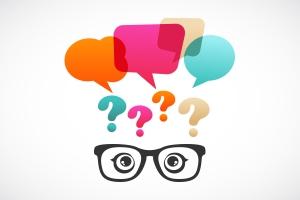 Preguntas-correctas_1