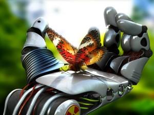 sensibilidad_de_robot-1024x768