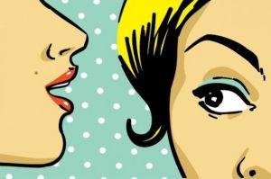 Hablar-Es-Lo-Mismo-Que-Comunicar-590x393