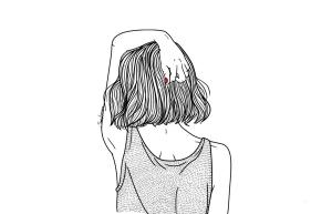 Ilustraciones que emocionan